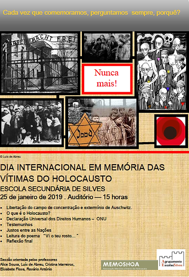 cartaz silves.png