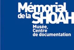 logo-memorial-shoah.jpg