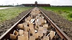 W300px_2701-auschwitz-germany-holocaust-remembrance