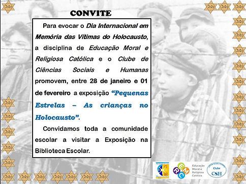 convite_exposição_Pequenas_Estrelas.jpg