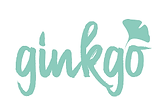 ginkgo.png