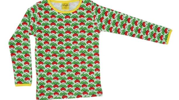 Mint Radish T-Shirt
