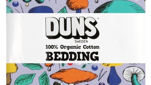 Duns Bedding