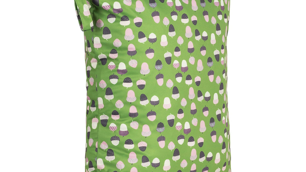 Reusable Storage Bag (Large)