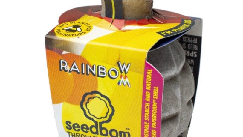 Kabloom Seedbom