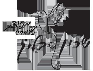 לוגו-מפיצת-שמחה.png