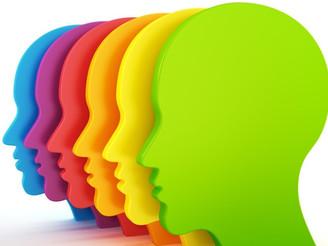 איך ניצור מחשבות חיוביות?- חלק 3