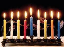 חנוכה חג הניסים....איך ניצור ניסים בחיינו במו ידנו?