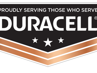 Duracell to Power Germain Racing in 2016