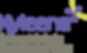 kyleena-logo.png