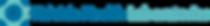 labs-logo.png