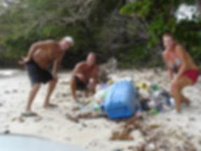 11. Isla Contradora (6) a.jpg