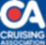 Cruising Logo reverse 2010 CMYK.jpg