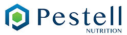Pestell Nutrition_Logo_2021.jpg