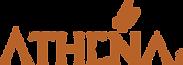 Logo_Athena_Orange_CMYK.png