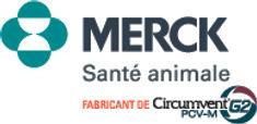 Merck+PCV-M G2 fr. ver. processc.jpg