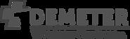 Logo_Demeter_2019_CMYK_EN_edited.png