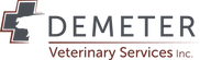 Logo_Demeter.png