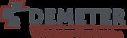 Logo_Demeter_2019_CMYK_EN.png