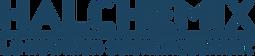 Halchemix_HCI - LogoFR_blue (2).png