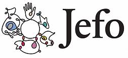 Jefo_Logo.png