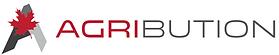 Agribution_Logo.PNG