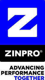 Zinpro_thumbnail_RGB_BlueBadge_BlackZinp