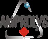 Amprolys-Canada.png