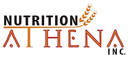 Logo Athéna_Grand.PNG