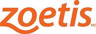 Zoetis_logo seul.jpg