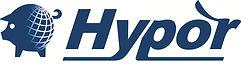 Hypor_logo_blue_COMP.jpg