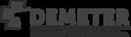 Logo_Demeter_2019_CMYK_FR_edited.png