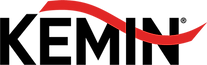 Kemin Logo).png