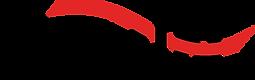 Kemin Logo.png