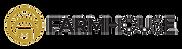 Farmhouse_Logo_edited.png