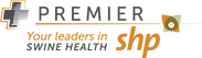 Logo_Premier_SHP_Square__CMYK.png