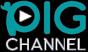 logo_PigChannel_RGB_renv_edited.png
