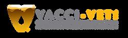 Vacci-Vet_Logo_PNG.png