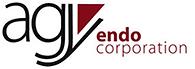 AGY Endo Corporation.png
