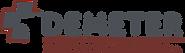 Logo_Demeter_2019_CMYK_FR.png