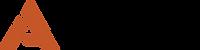 Alltech logo_167_K.png