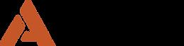 Alltech logo.png