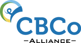 Logo_CBCo_Alliance_PMS.png