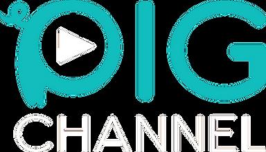 logo_PigChannel_Web_renv_edited_edited_e