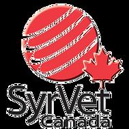 Syrvet_Canada_edited.png
