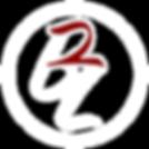 B2ZLogoWhite (1).png