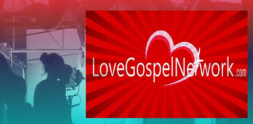 lovegospelnetwork.jpeg