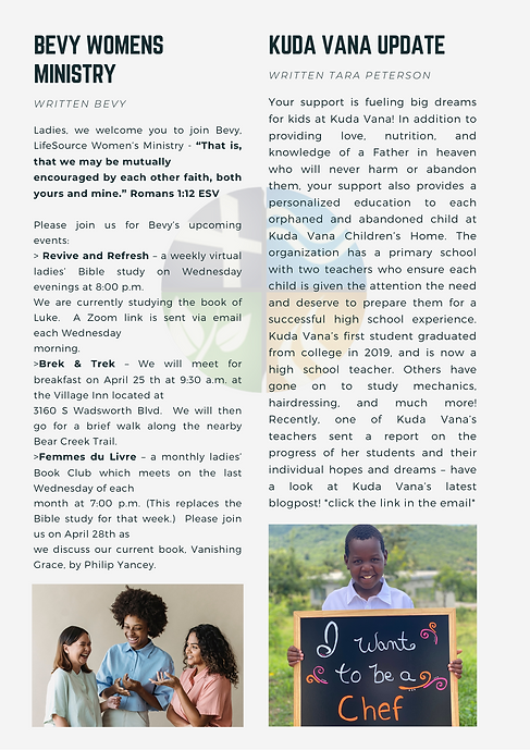 april 23 newsletter (2).png