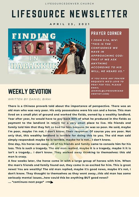 april 23 newsletter (1).png