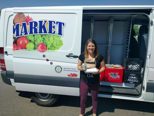 WeCAN Partners with Westonka Schools to Provide Summer Meals for Kids